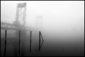 fog_bridge